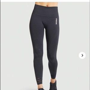Gymshark Seamless Leggings L